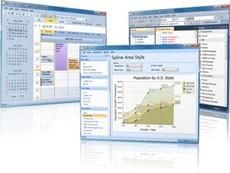 VC界面开发工具Xtreme Suite Pro发布v19.1.0|修复bug