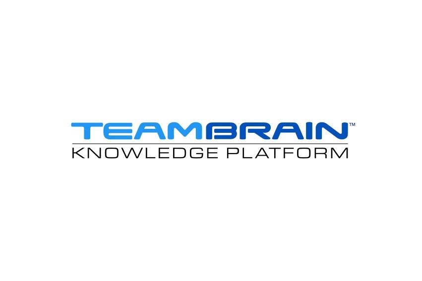 TeamBrain