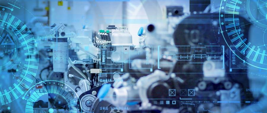 建设智能工厂,如何选择合作伙伴?
