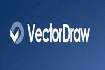 矢量绘图控件VectorDraw系列产品发布v8.8004.0.1Beta|附下载