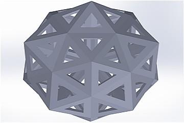 制造业的亚马逊 : SOLIDWORKS 3D EXPERIENCE  试用演示