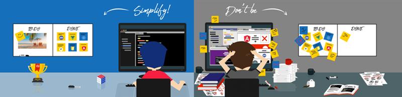 codemix-desks-homepage3.png