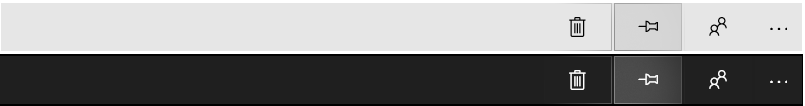 DevExpress WPF 2020新功能计划预览,抢先看!(Part 2)