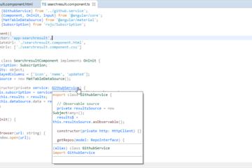 CodeMix预览:CodeMix代码预览