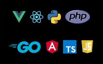 Myeclipse2019开发运行Python项目,PyDev集成配置和扩展插件官方推荐版
