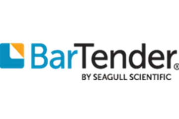 种草人气条形码标签软件Bartender!Intelligent Templates技术助力标签有条件打印