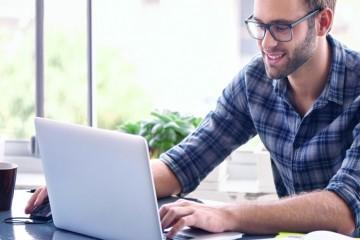 iSpring Suite使用教程:两种方法将您的PPT转换为电子课程(上)