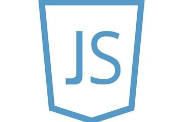 JavaScript和HTML5报表生成工具Stimulsoft Reports.JS更新v2020.1,新增目标模式属性