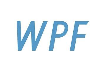 专为wpf设计的报表工具Stimulsoft Reports.Wpf更新v2020.1,修复带有负值的图表