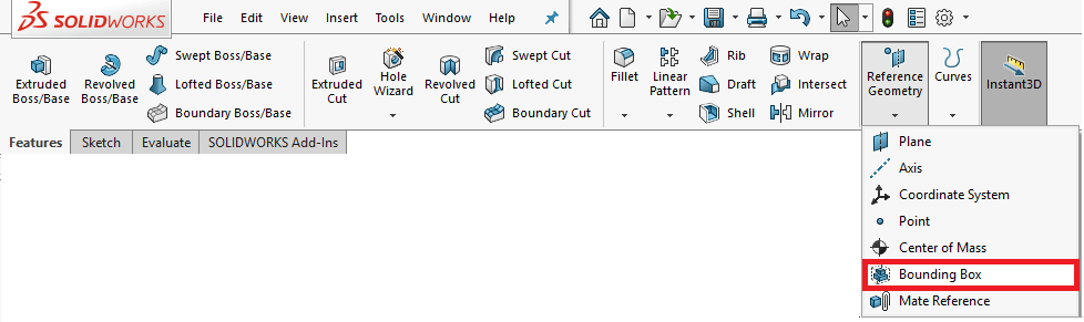 SOLIDWORKS-2018-The-Bounding-box-feature-4.png