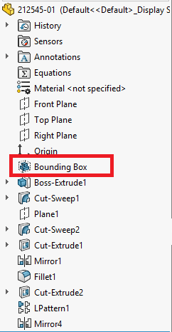 SOLIDWORKS-2018-The-Bounding-box-feature-7.png