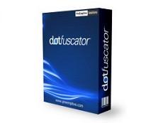 Dotfuscator 6.0 Beta支持跨平台构建!关于全新版本你想知道的细节都在这里