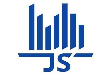 专为JavaScript平台创建仪表板的工具Stimulsoft Dashboards.JS 更新v2020.1,修复图表系列属性