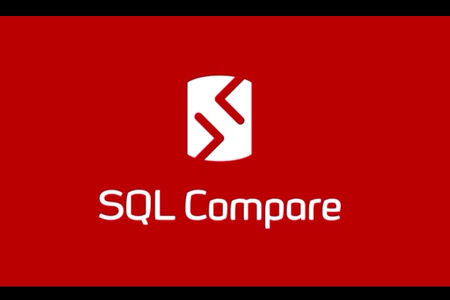 SQL Compare教程:使用SQL Compare内存中的OLTP表