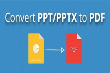 想在Java中把PPT转化为PDF吗?教你用Aspose.Slides轻松搞定!