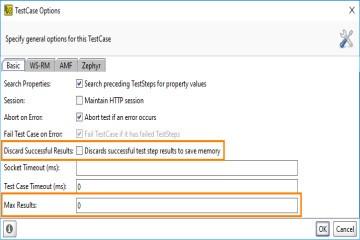 测试优化工具SoapUI Pro最佳实践:优化内存使用