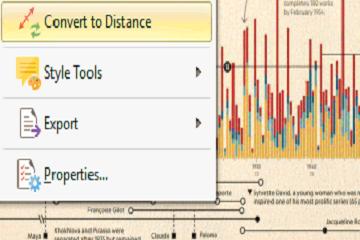 编辑器组件PDF-XChange Editor已更新至v8.0335,新增快速启动选项等功能