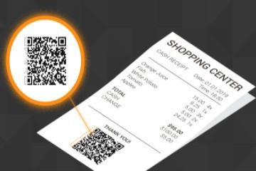 Dynamsoft Barcode Reader v7.3新功能:自动恢复二维码和数据矩阵不完整部分