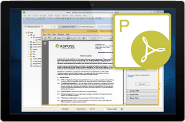 PDF管理控件Aspose.PDF for .Net使用教程(三十九):从标记的PDF中提取标记的内容