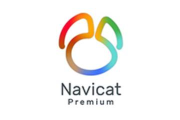 Navicat使用教程:使用Navicat 15同步数据库结构