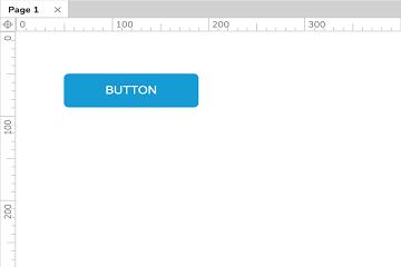 原型设计工具Axure RP新手教程(五):锚链接教程