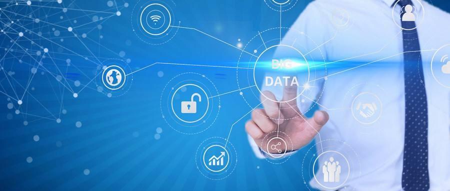 """被誉为""""企业管理第一思维""""的数据思维,到底是什么?"""