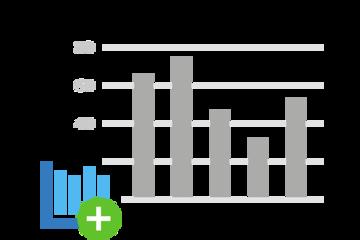 Navicat for MySQL预览:Navicat for MySQL