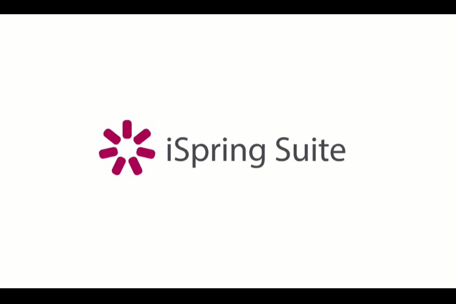 iSpring Suite 视频教程:如何制作有效的培训视频