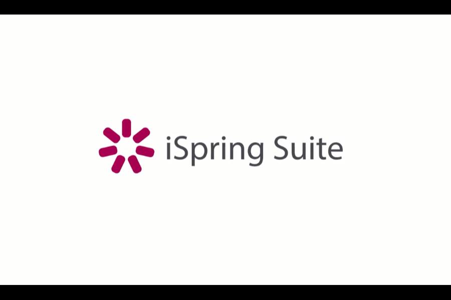 iSpring Suite  视频教程:如何保护您的PowerPoint幻灯片