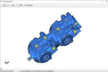 CAD VCL v14.1