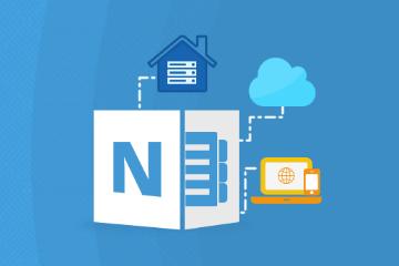 Aspose.Note_for.NET v20.1试用下载