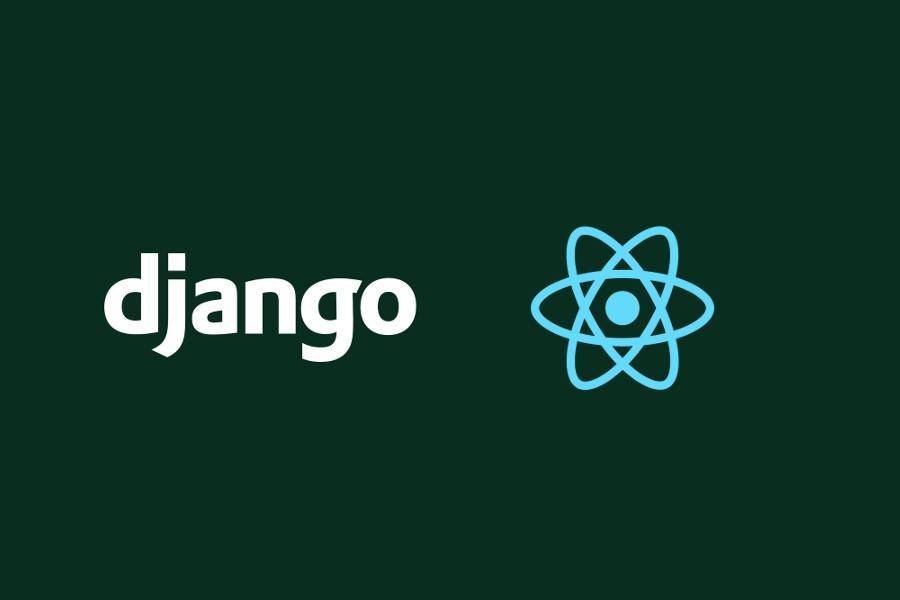 如何在myeclipse中用React和Django创建一个CRUD应用程序(前端篇)