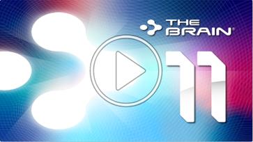 Thebrain 11公测已开启!新增功能邀你体验