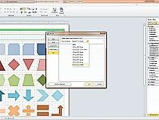 报表和仪表板在线设计器Stimulsoft Designer v2020.2.1更新,体验新的仪表板样式和图表元素