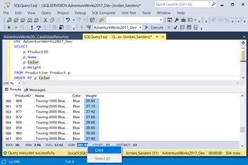 dbForge SQL Complete 更新至v6.4,新增代码调试器 |附下载