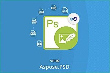 PSD文件处理API-Aspose.PSD v20.2全新上线!6大新功能邀您一同体验!