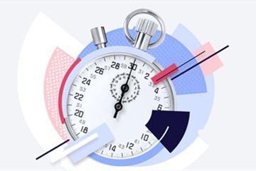 远程教学测试怎么办?iSpring QuizMaker教你如何创建定时测验