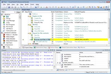 Xtreme Toolkit Pro应用案例:为Kinook Software提供最强大和完整的现代GUI