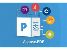 PDF管理控件Aspose.PDF for .Net使用教程(二十八):添加、获取、删除PDF中的附件