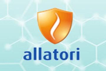 Java代码混淆器Allatori Java obfuscator v7.3发布,支持Java 13 |附下载