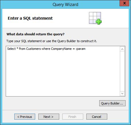 如何连接到Sybase SQL Anywhere数据库
