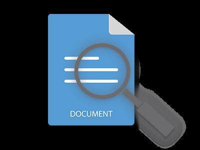 用代码操控Excel/PDF/Word文档!Spire系列办公文档处理空间3月更新来袭 | 附下载