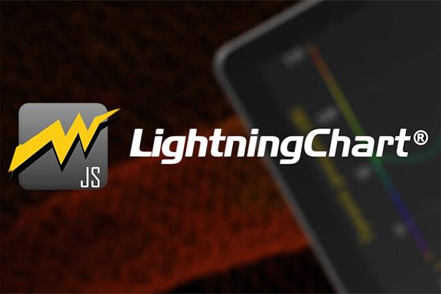 LightningChart JS