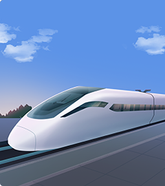 基于BIM的轨道交通行业业主单位项目管控平台开发服务