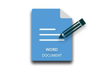 动态生成word文档原来如此简单!Aspose.Words助力以Java编程方式创建丰富的Word文档