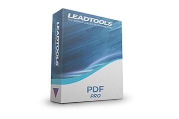 LEADTOOLS使用教程:使用LEADTOOLS从PDF检索数字签名信息