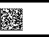 Barcode Studio预览:data-matrix
