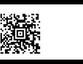 Barcode Studio预览:aztec-code