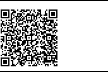 Barcode Studio预览:qr-code