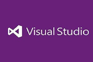 Visual Studio 使用教程:在Visual Studio中编写C / C ++的单元测试